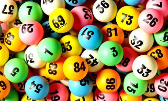 Punjab State Lottery 2018