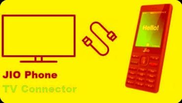 how to connect jio phone to pc for internet