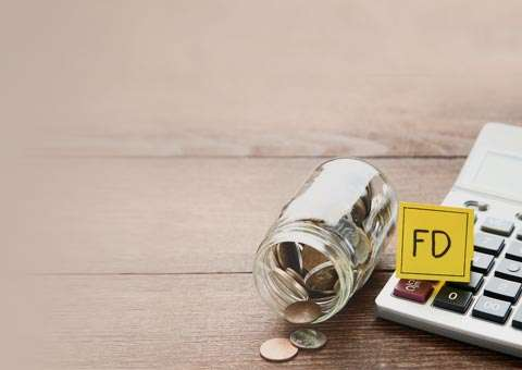 How Does The Lock-in Of Fixed Deposit Work
