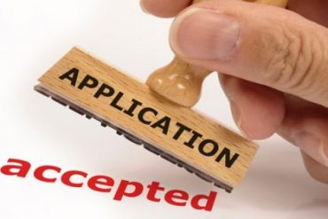 5 Simple Steps To Apply For Personal Loan Application