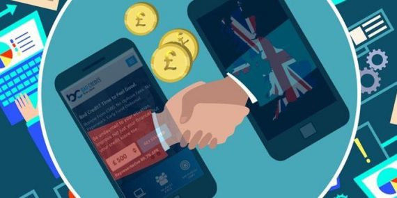 What Aspects of Fintech 'Year 2019' is Working Fast
